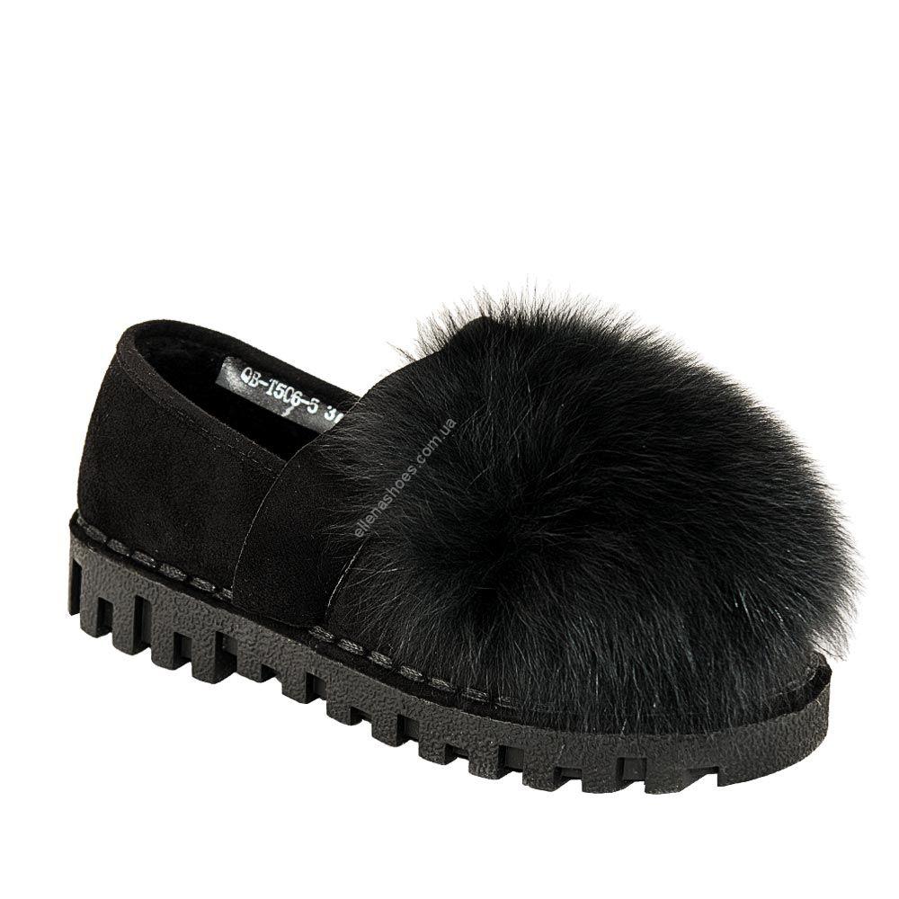96ed52a46 Мокасины,слипоны женские - Женская обувь - Обувь - Мокасины,слипоны ...