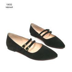 6b6237d20 Женская обувь в Киеве, купить в Украине — интернет-магазин Ellena Shoes