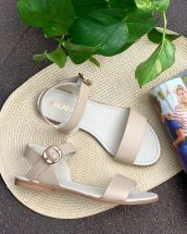 c20b29c57feb5f Обувь Днепропетровск (Днепр) – купить, цены обуви из г ...