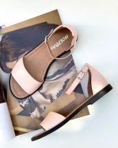 24c7c785e8519c Интертоп женская обувь – интернет-магазин обуви в Украине
