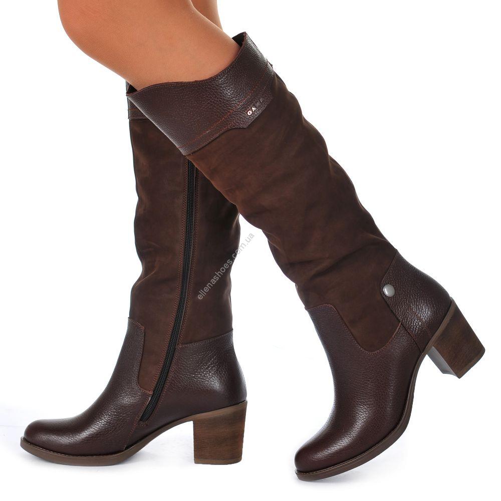 способен распродажа обуви из натуральной кожи дешево в спб основное сырье производстве